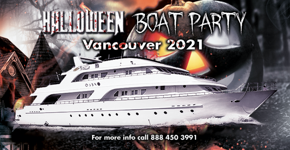 Halloween Boat Party Vancouver 2021 Banner.png