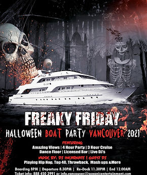 Freaky Friday Halloween Boat Party Vancouver_edited_edited_edited.jpg