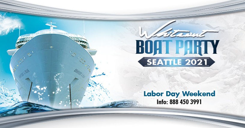 seattle boat parties labor day weekend.jpeg