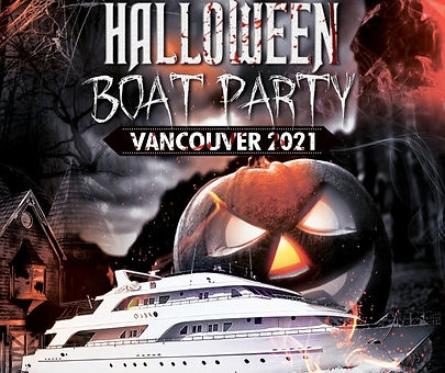 halloween boat party vancouver 2021_edited_edited_edited_edited.jpg