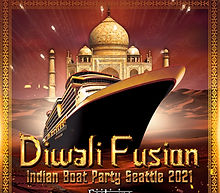 Diwali Fusion Indian Boat Party Seattle 2021_edited.jpg