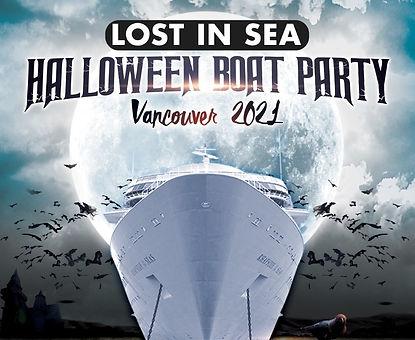 Vancouver Halloween Boat Party 2021_edited_edited_edited_edited.jpg