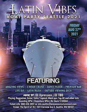Latin Vibes Boat Party Seattle.jpeg