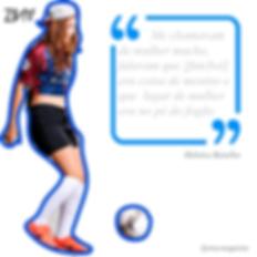 futebolfeminino_.png
