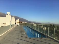 piscina.1.jpg