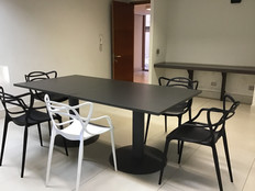 sala de estudios.jpg