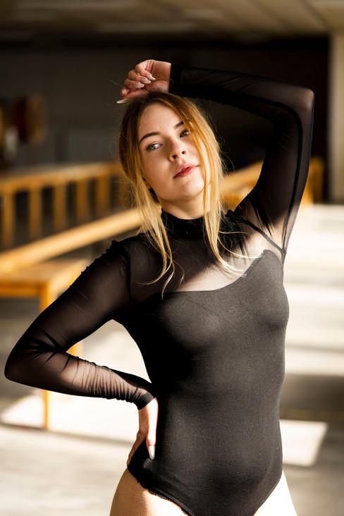 2020-Celina Portraits-06.jpg