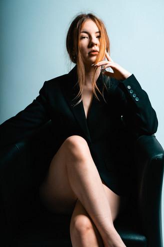 2020-Celina Portraits-12.jpg