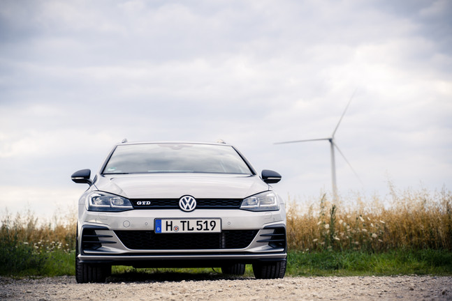 VW Gollf Variant GTD-_5.jpg