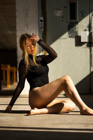 2020-Celina Portraits-09.jpg