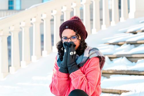 2021-Snow Portraits-10.jpg