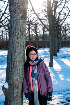 2021-Snow Portraits-04.jpg
