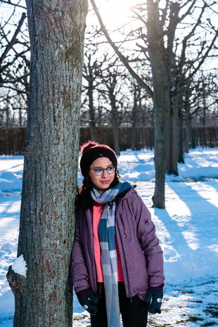 2021-Snow Portraits-04.jpg