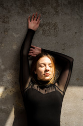2020-Celina Portraits-11.jpg