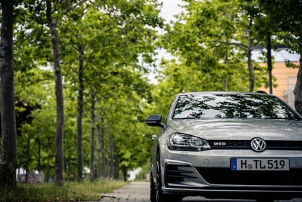 VW Gollf Variant GTD-_2.jpg