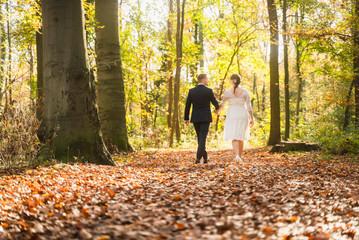 HZ Fotos Chantal & Uwe-063.JPG