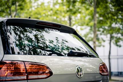 VW Gollf Variant GTD-_3.jpg