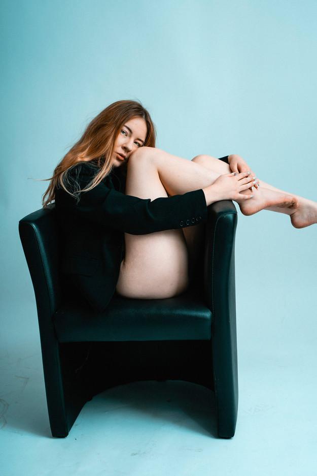 2020-Celina Portraits-13.jpg