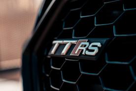 TTRS+S1 web-11.jpg