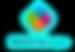 logo_movil.png