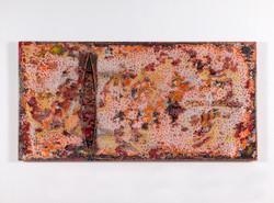 Robert Pan 2014 cm.90x180_0101
