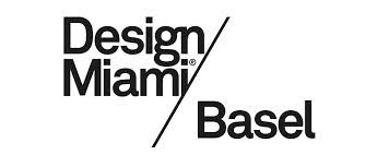 Nadège MOUYSSINAT - Design Miami/Basel