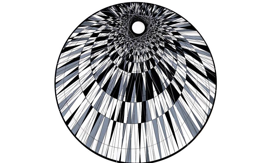 Cyclopic attraction-83 cm diam. B.jpg