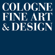COFA_Logo.jpg