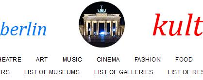 BvL - Among top galleries in Berlin
