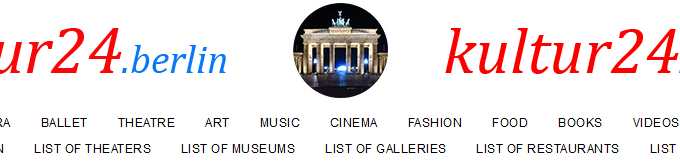 BvL - Among top galleries in Berlin