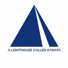 BvL starts a partnership with the prestigious Japanese Gallery A Lighthouse called Kanata
