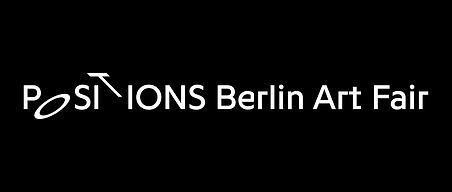 Positions-2019_Einzeilig_NEG_01_website.png
