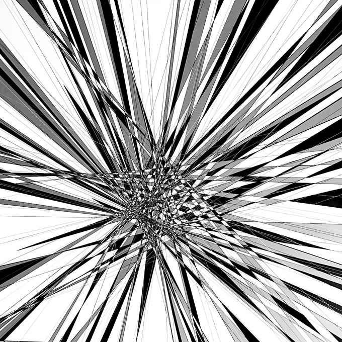 Suspended gravity-154 x 154 x 10 cm.jpg