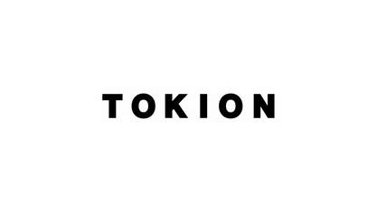 BvL  - TOKION Art & Fashion Magazine