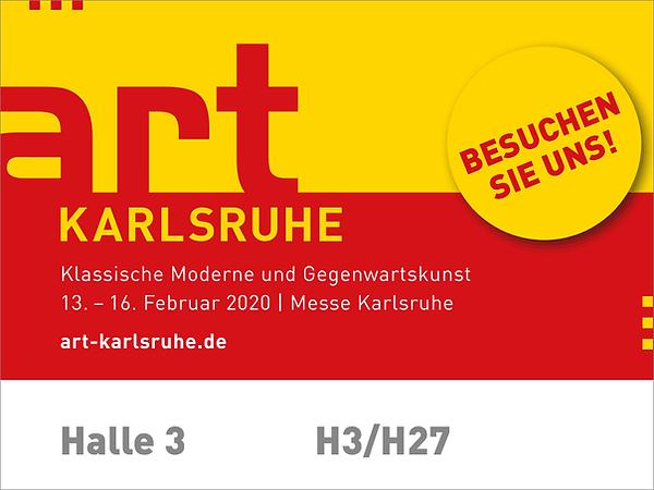 bermelvonl_Halle3-H3-H27_art2020_1200x90