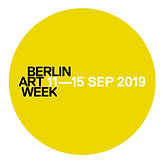 Berlin Art Week.png
