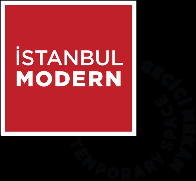Uli FISCHER - Istanbul MODERN