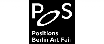 BvL at POSITIONS BERLIN ART FAIR