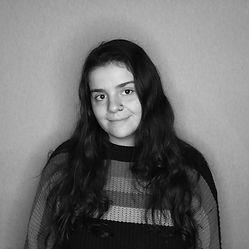 kylee-headshot-nov2019.jpg