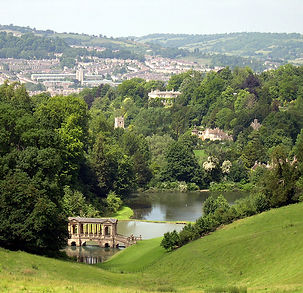800px-Prior_Park_Bath_Palladian_Bridge.j