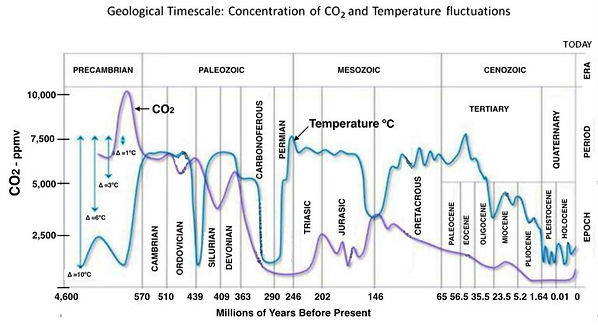 co2 und temperatur 2.jpg