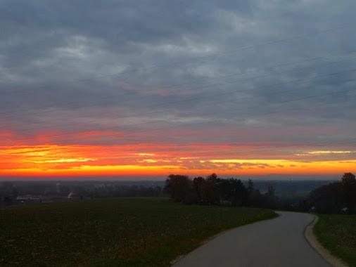 Hohenbachern .jpg