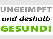 logo-ungeimpft_skaliert.png