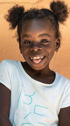 Garifuna girl, elias assaf, photography, honduras, commercial, photographer, documentary, fotografo, san pedro sula
