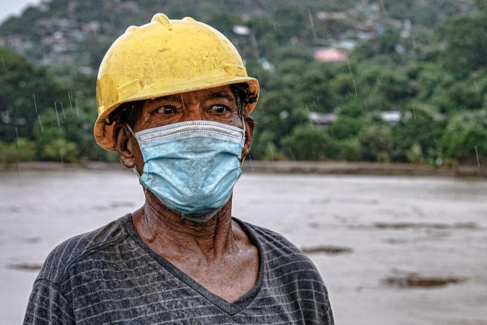 elias assaf fotografia documental san pedro sula honduras portrait fotografo profesional