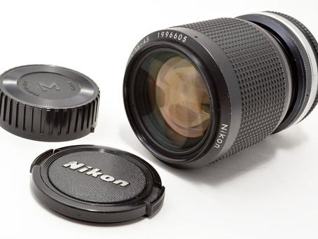 ¿Qué cámara necesito para empezar?