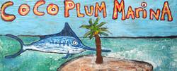 Coco Plum Marina