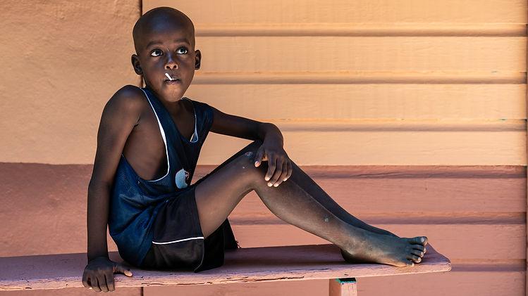Garifuna kid, elias assaf, photography, honduras, commercial, photographer, documentary, fotografo, san pedro sula