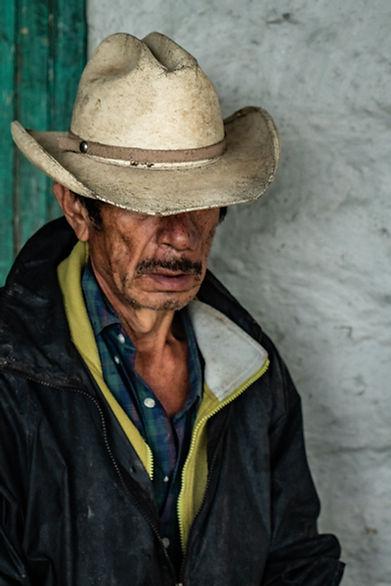 tortillas, maiz, campesino, emprendedora, san pedro sula, honduras, copan, elias asaf, fotografo profesional, professional photographer, documentary