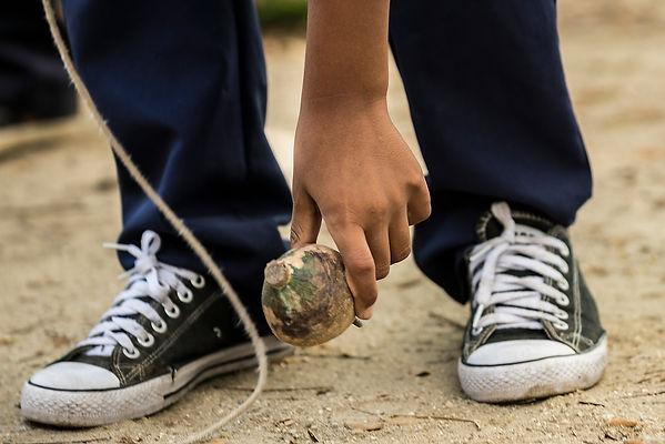 Elias Assaf, san pedro sula, honduras, fotografo profesional, professional photographer, fotografo documental, chaity, feed the children, unicef, care, ong, ngo